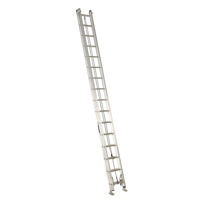 Ladders | Rentals Unlimited