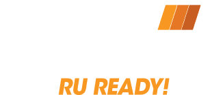 Rentals Unlimited Logo