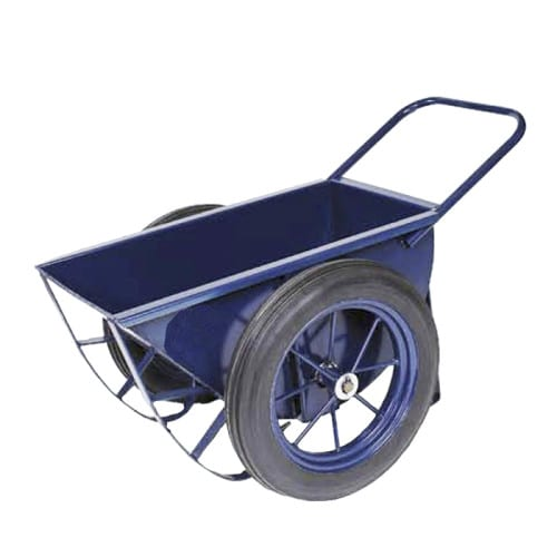 Georgia Buggy, Hand - Rentals Unlimited