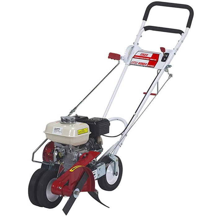 Lawn Aerator For Sale >> Lawn & Garden Archives - Rentals Unlimited