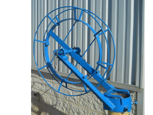 Well Pump Puller >> Well Pump Puller - Rentals Unlimited