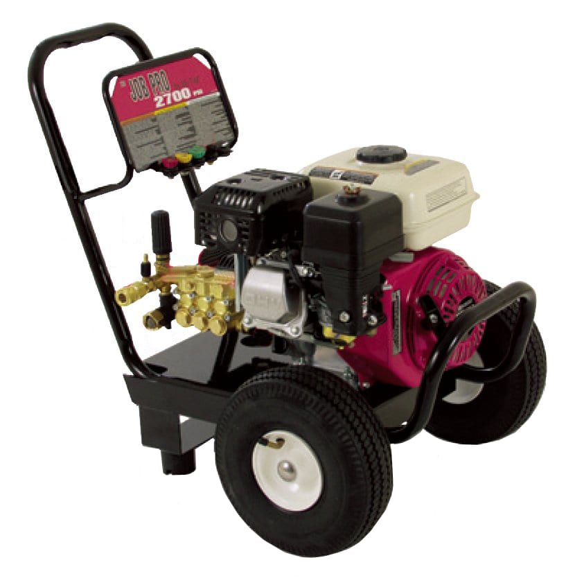 Pressure Washer 2700 Psi Rentals Unlimited