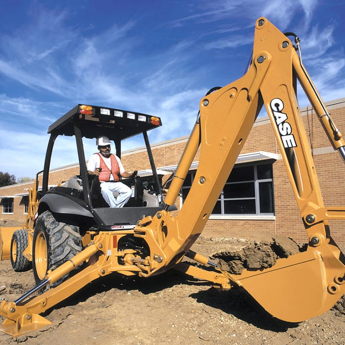 Earth Moving Equipment Archives Rentals Unlimited